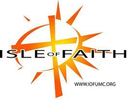 Isle of Faith.jpg