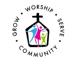 Community Presbyterian.jpg