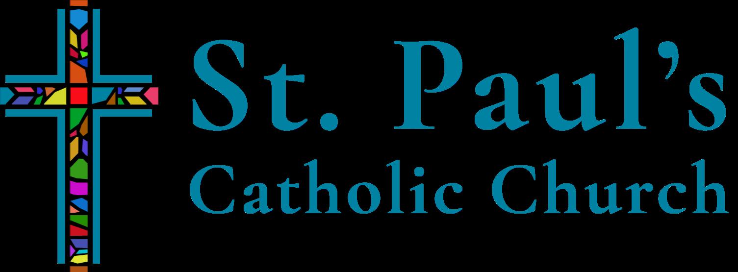 St Pauls Catholic.png