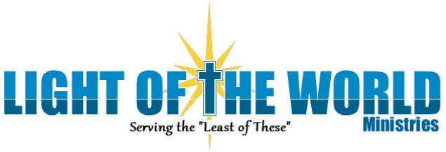 LOTW Logo.png