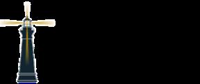 Christ UMC Logo.png