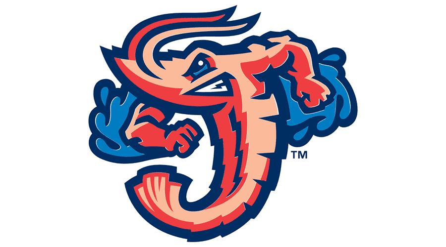 jacksonville-jumbo-shrimp-vector-logo copy.png