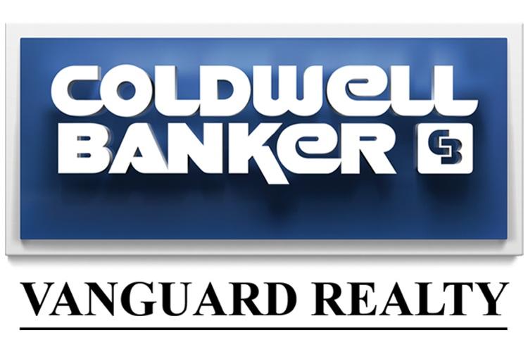 Coldwell Banker PVB