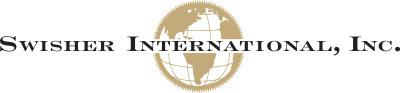 Swisher International, Inc.