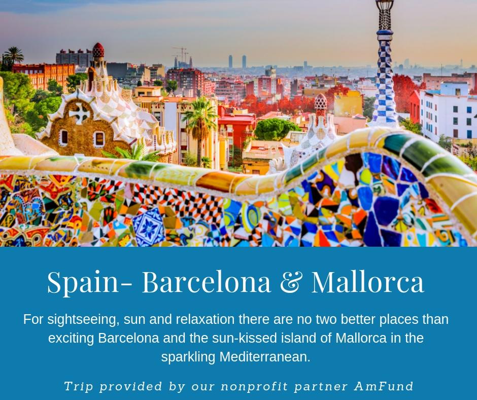 Spain Barcelona_Mallorca.jpg