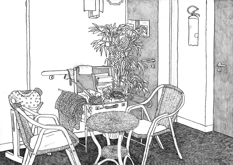 rosanna-merklin-morgen-ist-wieder-bingo-4.jpg