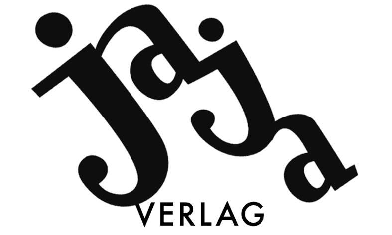 - »JAJA Ausstellung«28.06.–19.07.2014Galerie Neurotitan BerlinRosenthaler Straße 39, 10178 Berlin