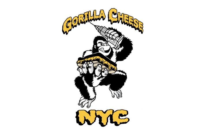 Gorilla Cheese Logo.jpg