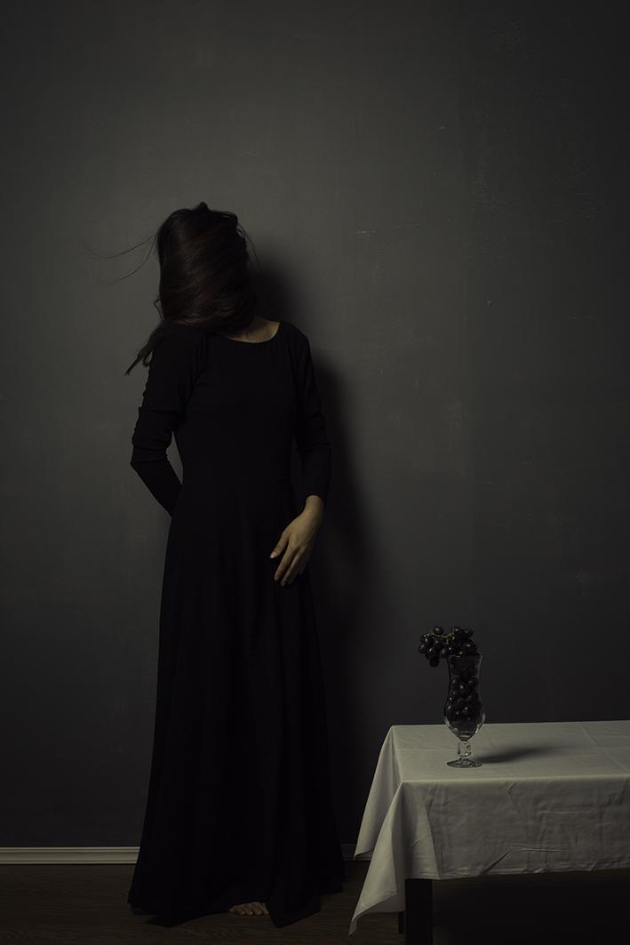 Silence 10.jpg
