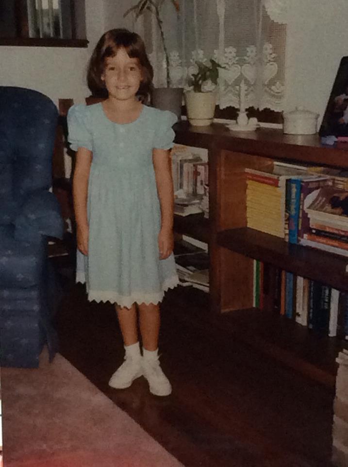 First Grade.jpg