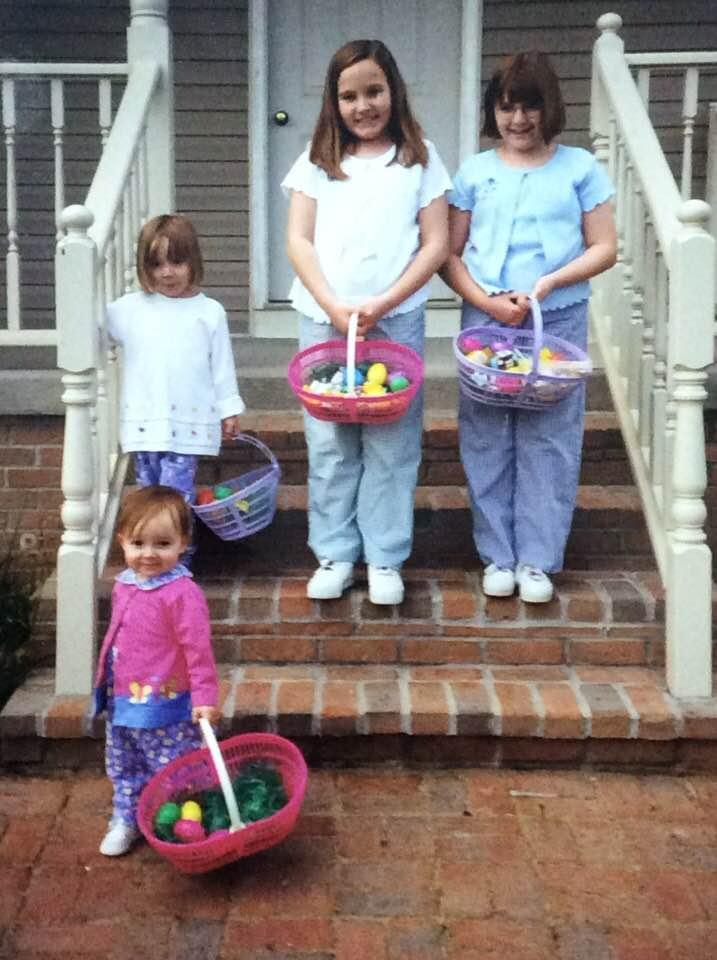 Easter 1999.jpg