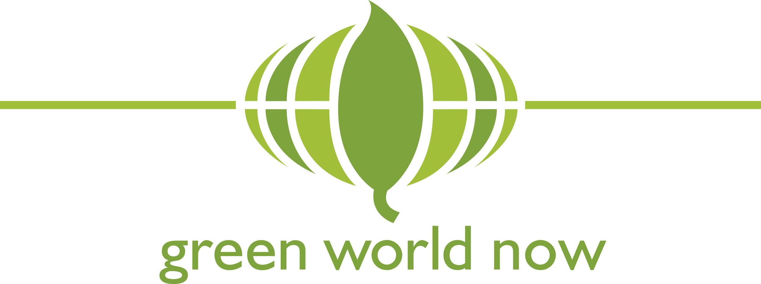 GreenworldNow_line.jpg