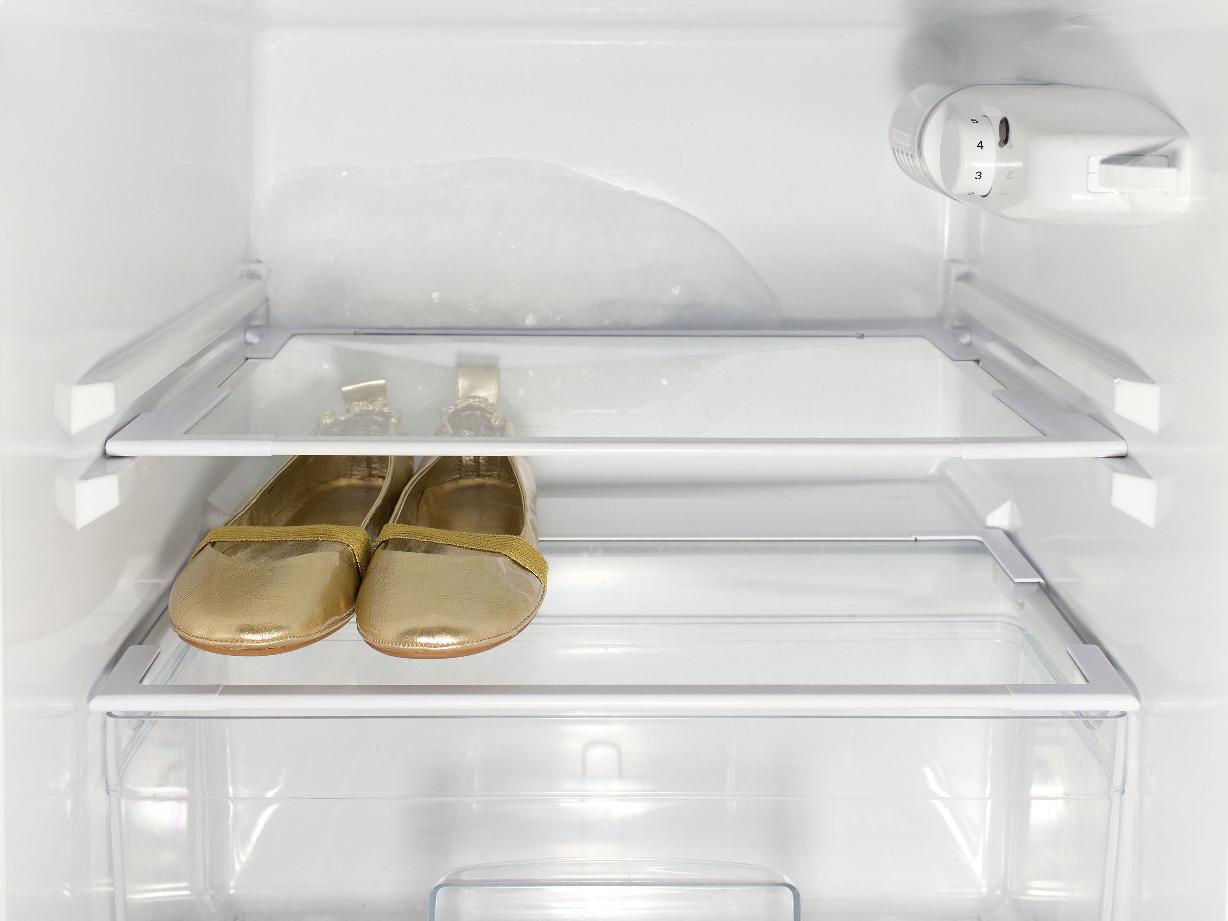 11-Leftovers, Gold Shoes.jpg