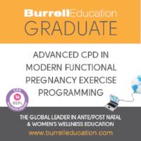 Graduate_FB_PregProg.png