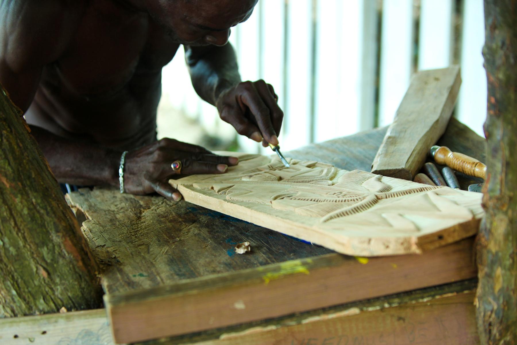 man crafting.jpg