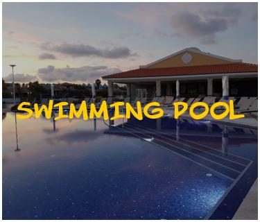 swimming pool 1.png