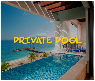 privatae pool.png