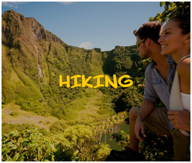 hiking.png