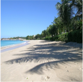 HEYWOODS BEACH   Located in the north-western parish of St.Peter, near to the town of...  More