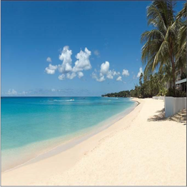 PARADISE BEACH   Paradise Beach is a relatively quiet beach located on the west coast of... More