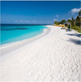 SHOAL BAY EAST   Anguilla is simply a beach lover's paradise and Shoal Bay is our top pick. This 2...  More
