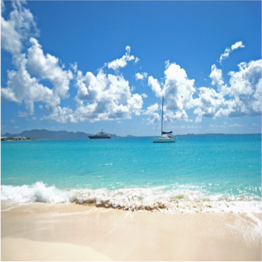 RENDEZVOUS BAY   Rendezvous Bay is another one for your 'must visit' list; a...  More