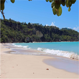 SANDY GROUND BEACH   Sandy Ground is a fantastic beach and Anguilla's...  More