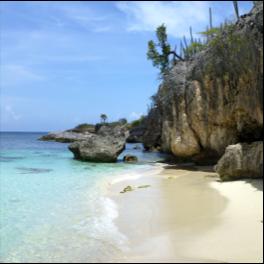 WAYAKA   This set of three beaches, commonly referred to as Wakaya I, II, and III, are located...  More