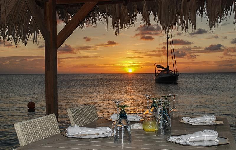 Sebastians-Restaurant-sunset.jpg