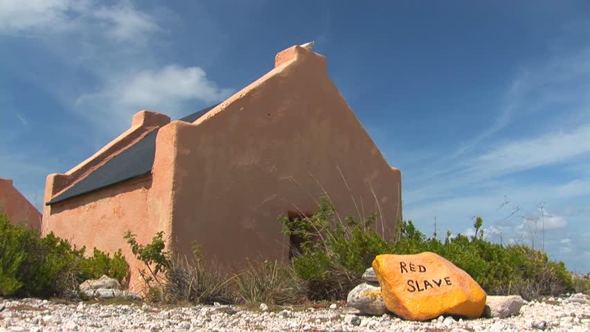 Red-Slave-huts-Bonaire.jpg