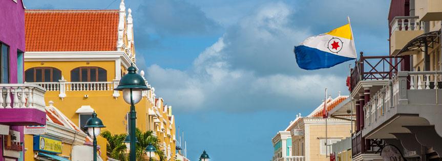 national-symbols-Bonaire.jpg
