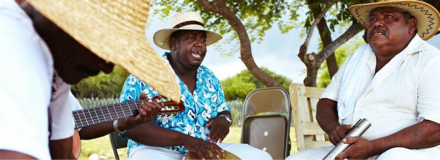 Bonaire-music.jpg
