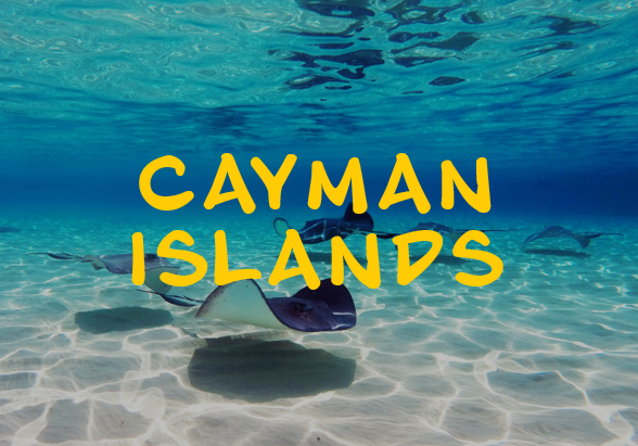 cayman2.png