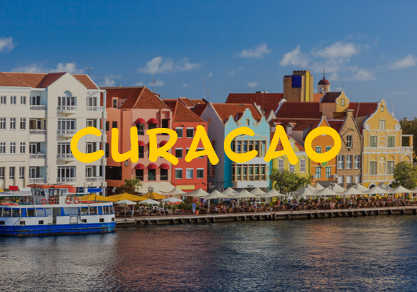 curacao2.png