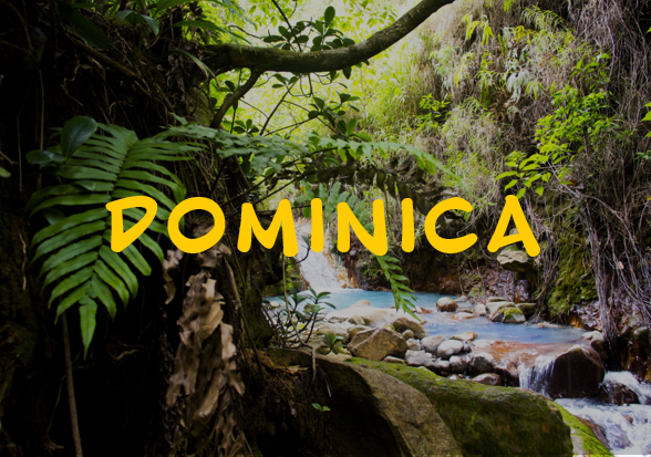 dominica2.png