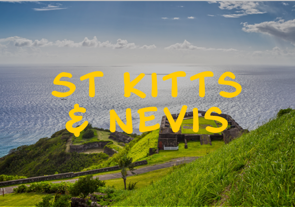 st kitts2.png
