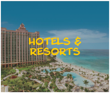 Hotels & Resorts.png