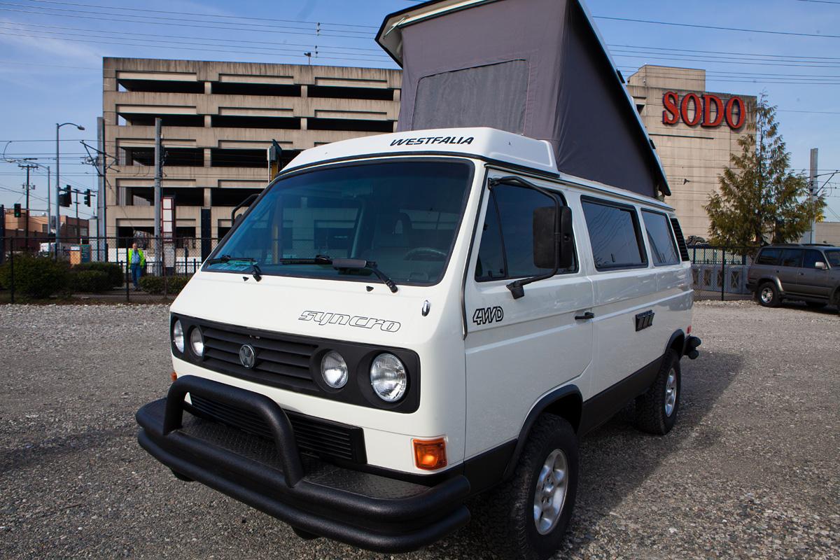 Peace-Vans-Custom-Paint-White-16.jpg