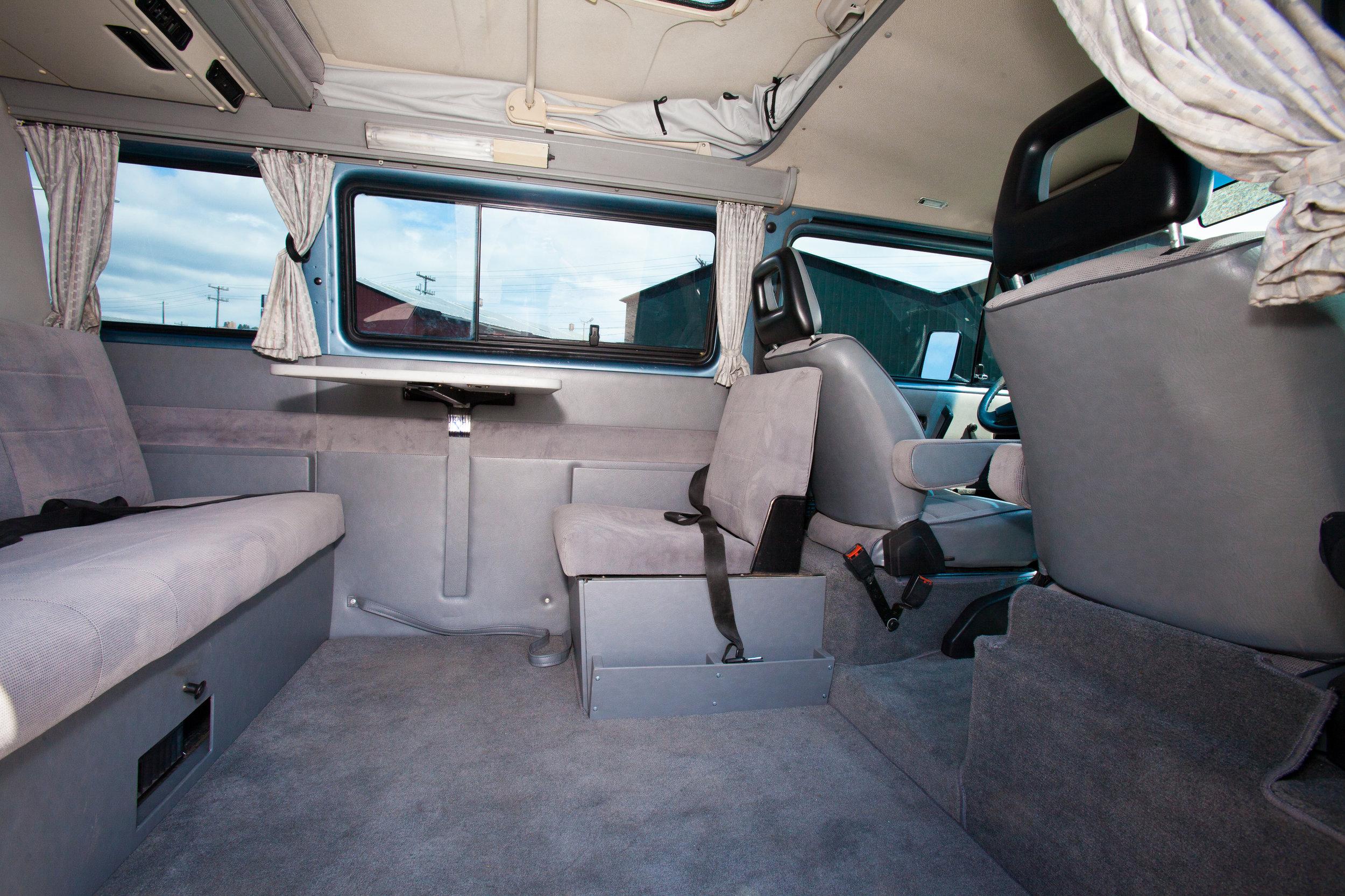 Peace-Vans-Paint-Interior-404.jpg