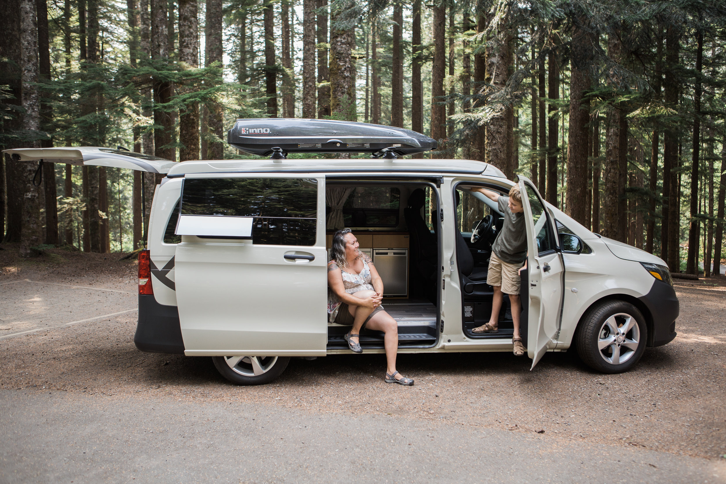 Peace Vans Metris web-8.jpg