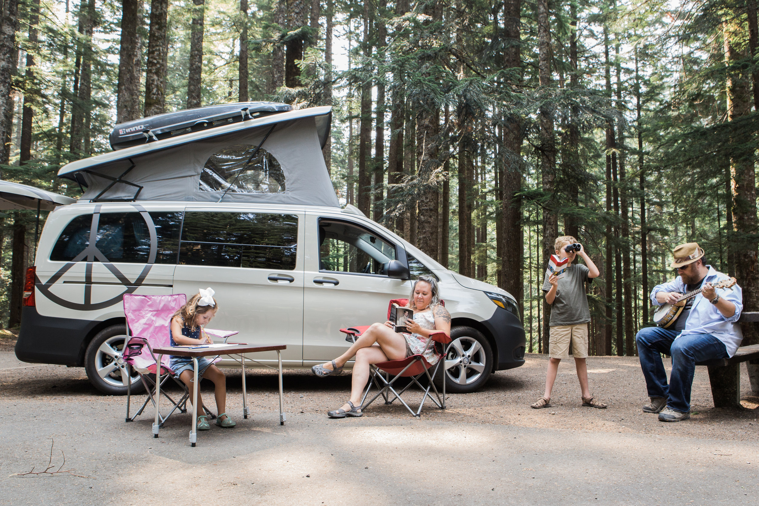 Peace Vans Metris web-9.jpg