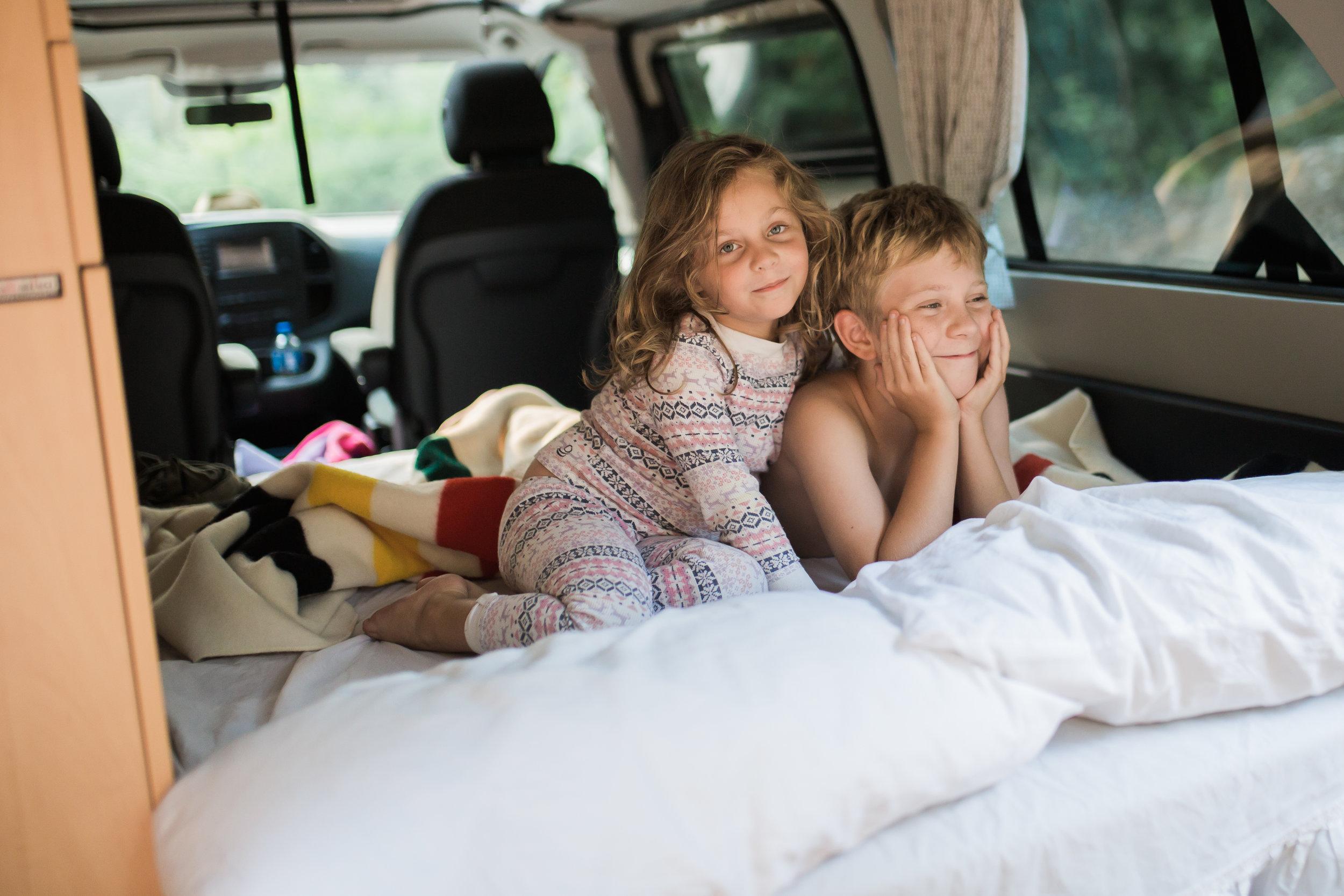 Peace Vans Metris web-40.jpg