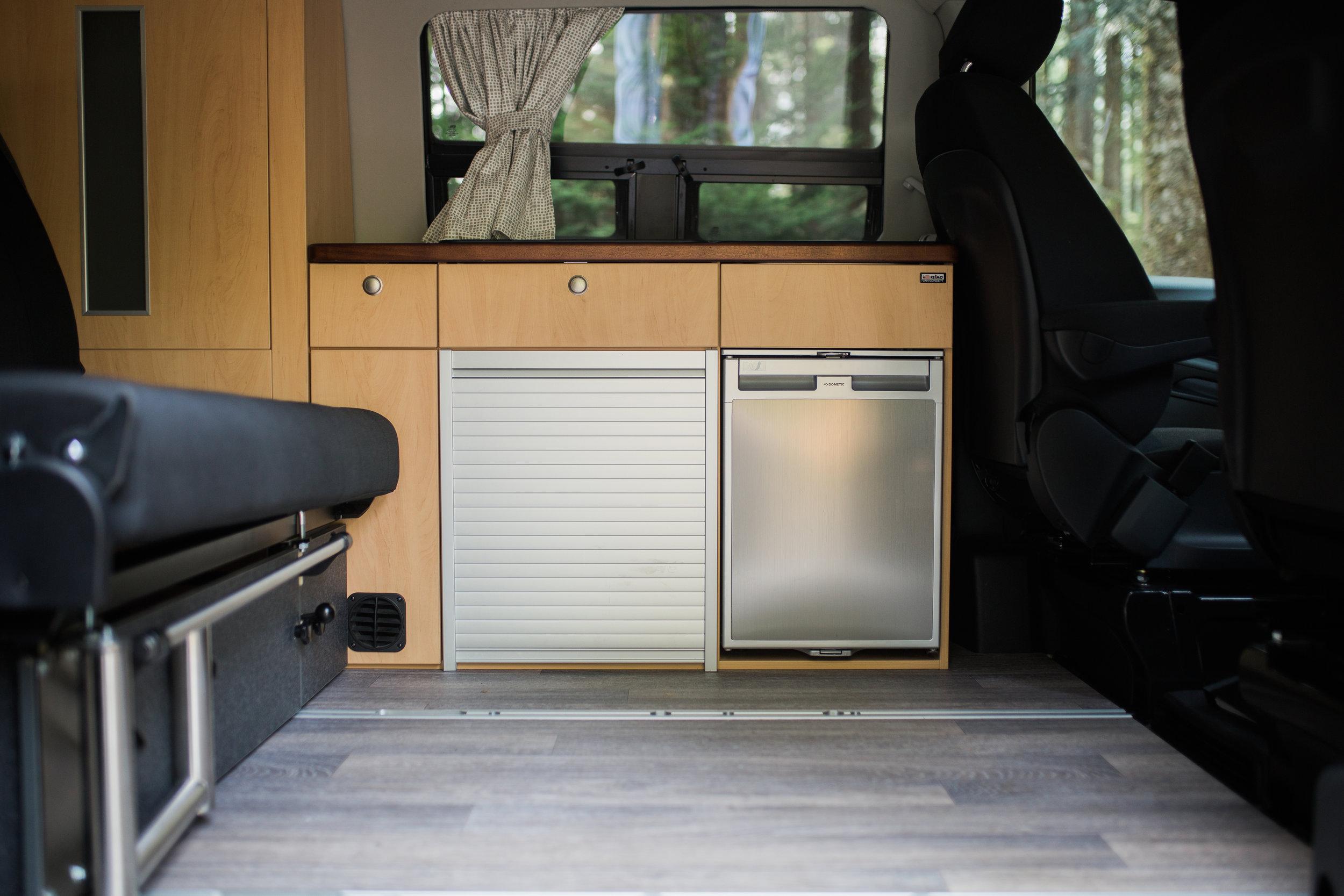 Peace Vans Metris web-45.jpg