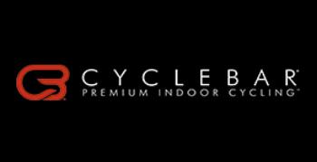 cyclebar_sponsor.png