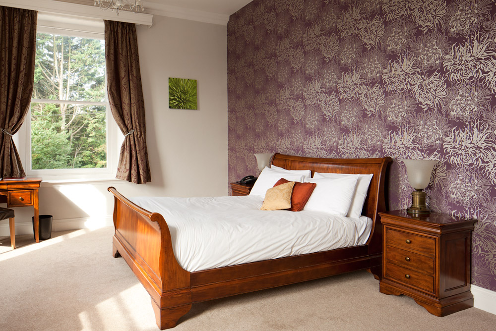 Norfolk hotel, Thetford