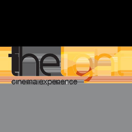 The light cinema experience thetford