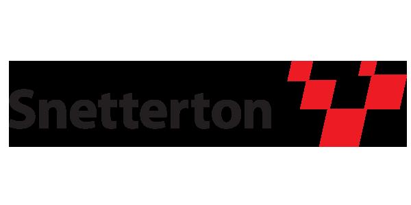 snetterton (1).png