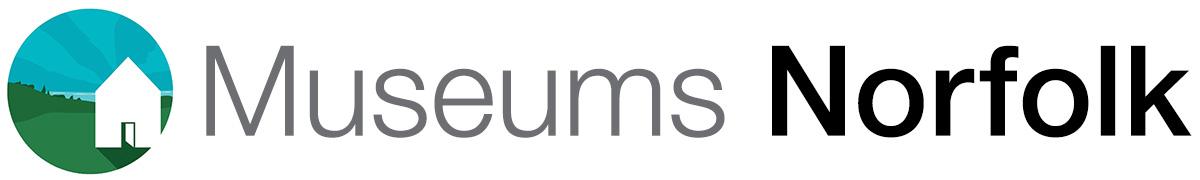 Museums_Norfolk_logo-2.jpg