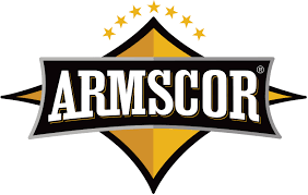 Armscor.png