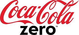 CokeZero.png